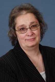 Jolene Bradley