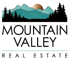 Mountain Valley Real Estate